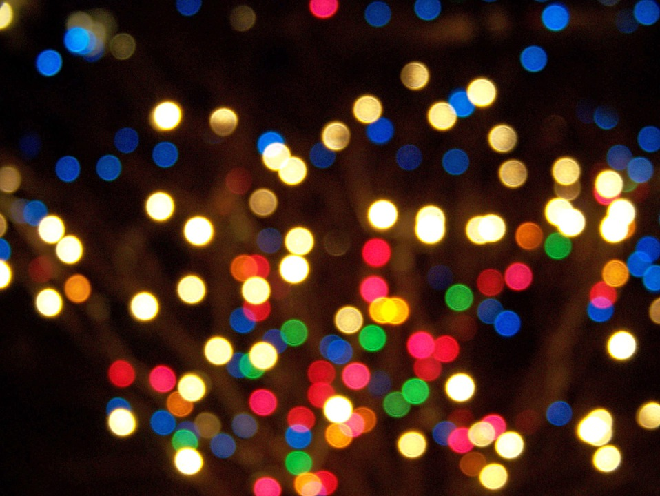christmas-18106_960_720_1545638027407.jpg