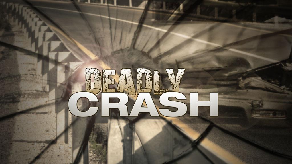 Deadly-Crash-generic-file-MGFX_282684