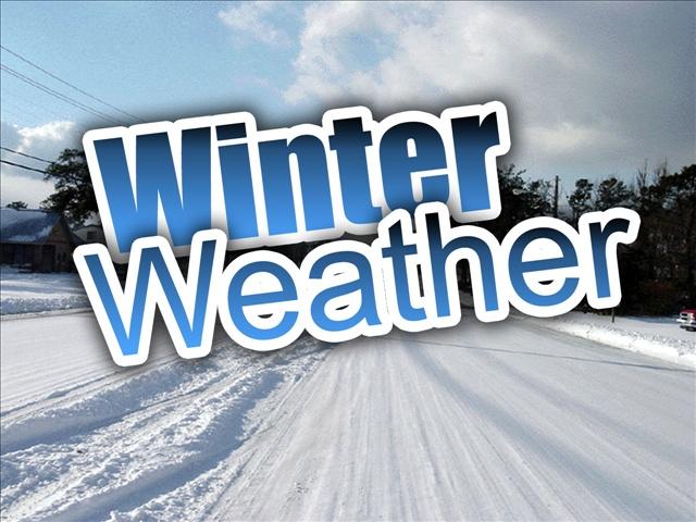 Winter Weather_66211