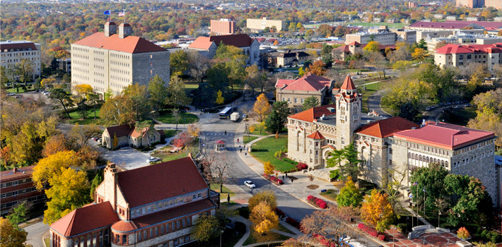 ku campus courtesy ku_1521390191722.jpg.jpg