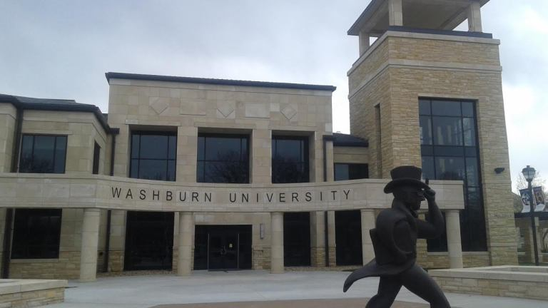 washburn-university_338357