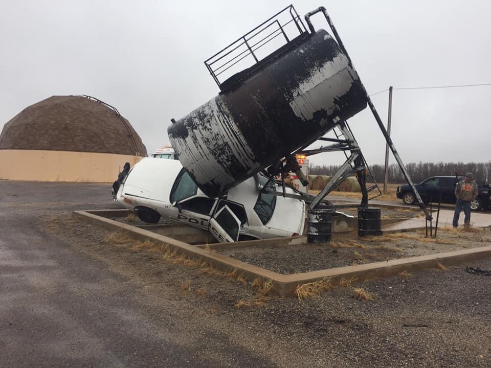 Barber County Crash 2, Courtesy The Gyp Hill Premiere_1547250524117.jpg.jpg