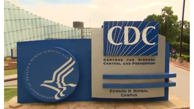 CDC_1547213929006.PNG