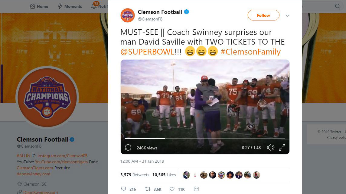 Clemson-football-Super-Bowl-surprise_1548964989674-846624087.jpg