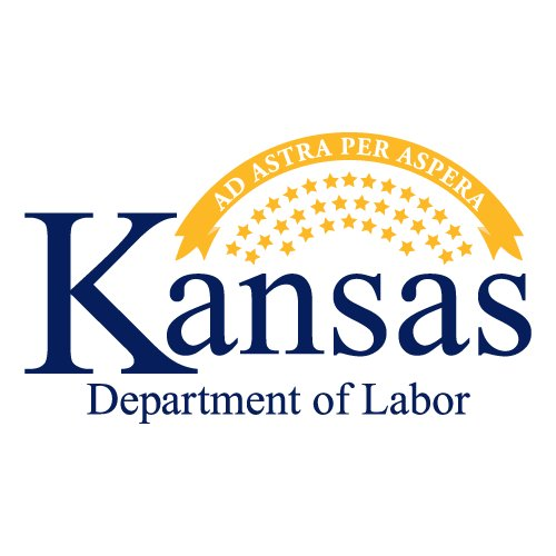 Kansas Department of Labor Logo_1548279141582.jpg.jpg