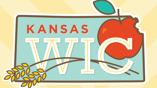 Kansas Wic Program