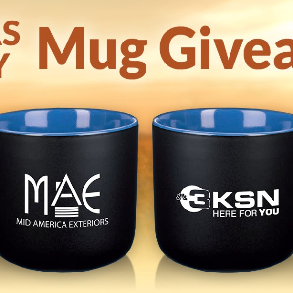 MAE-KS-Today-Mug-Giveaway-1200x628_1546551175164.jpg