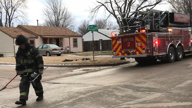 Pawnee House Fire_1548339544504.jpg.jpg