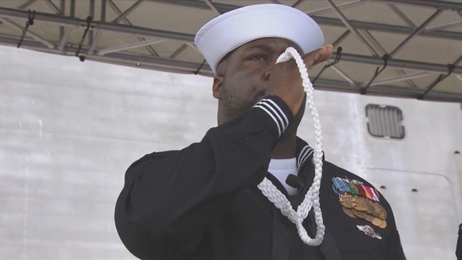 USS Wichita Recording_frame_113619_1547315572923.jpg.jpg