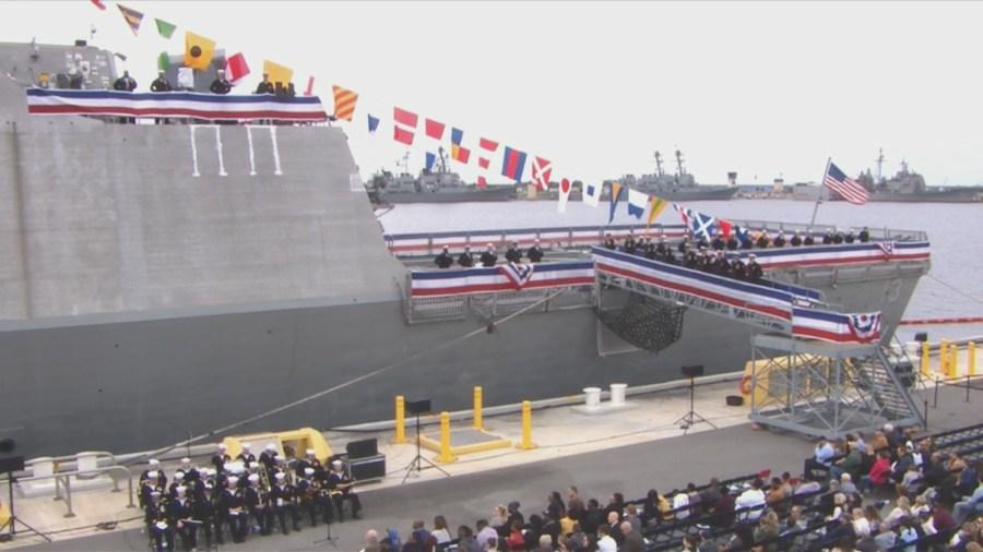USS Wichita Recording_frame_127394_1547315341873.jpg.jpg