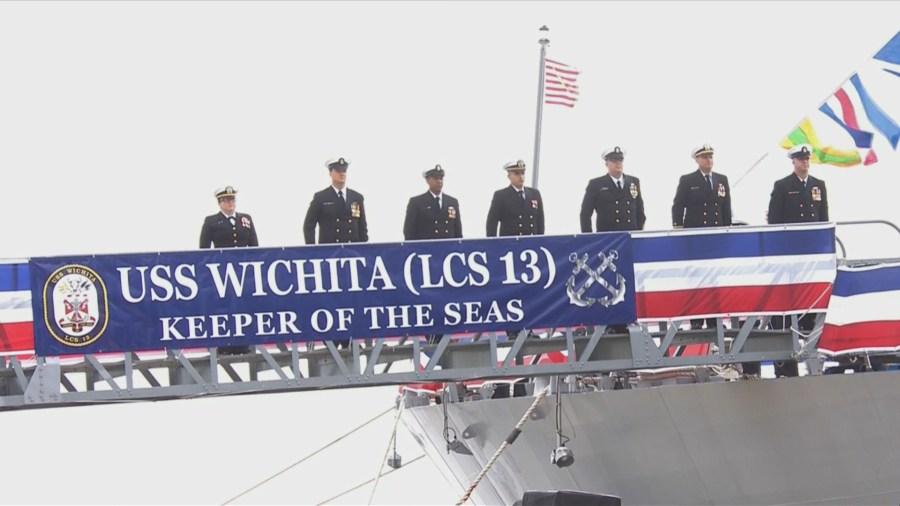 USS Wichita Recording_frame_148033_1547315569396.jpg.jpg