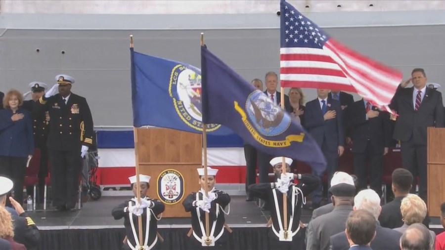 USS Wichita Recording_frame_26220_1547315572029.jpg.jpg