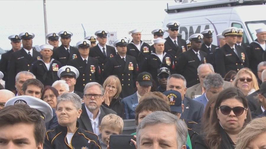 USS Wichita Recording_frame_49162_1547315569900.jpg.jpg