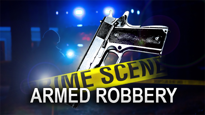 ARMED ROBBERY copy_302499