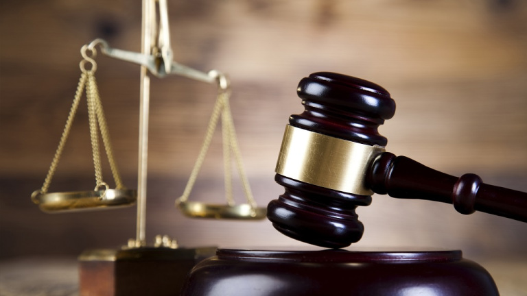 Court Gavel.jpg