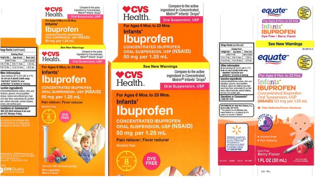 recall ibuprofen_1548928689401.jpg_69729709_ver1.0_640_360_1548938327846.jpg.jpg
