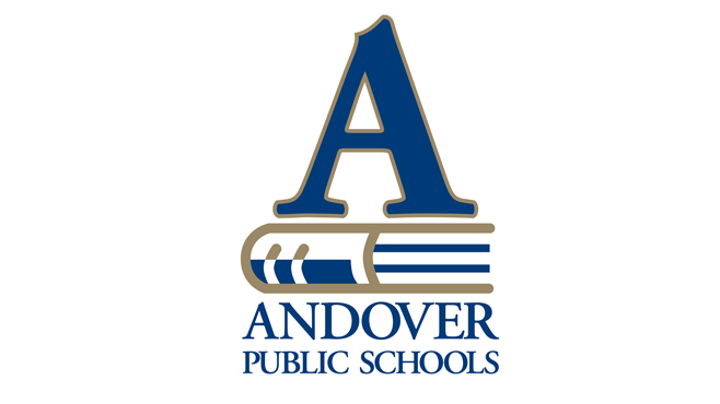 Andover Public Schools.jpg