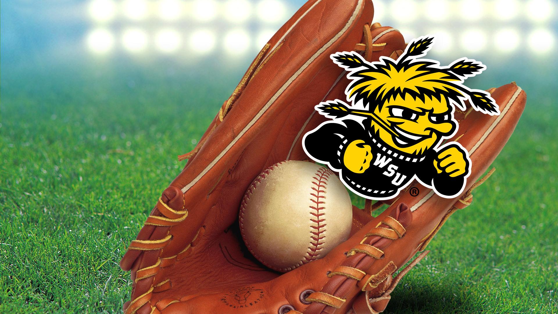 WSU Baseball