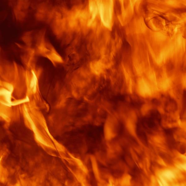 FIRE KSN FILE