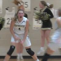 Goddard_vs__Maize_South_Girls_Basketball_0_20190222045442