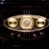 Peabody-- Delaware car gauges_1550793959865.jpg.jpg