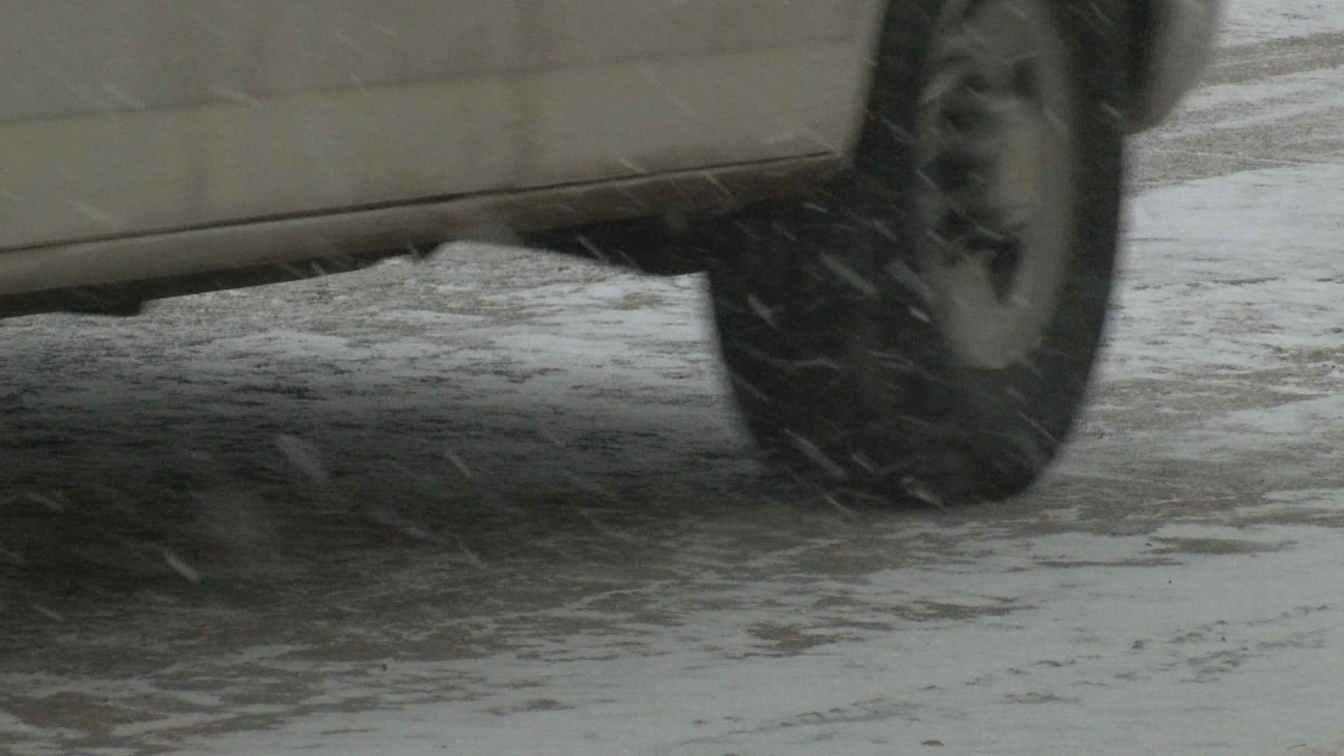 RAW SNOW NKIEFFER_frame_2563_1549560699477.jpg.jpg