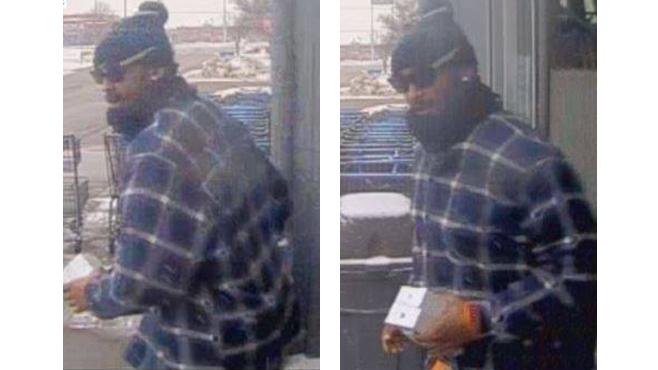 Salina shoplifting suspect_1550858937994.jpg.jpg
