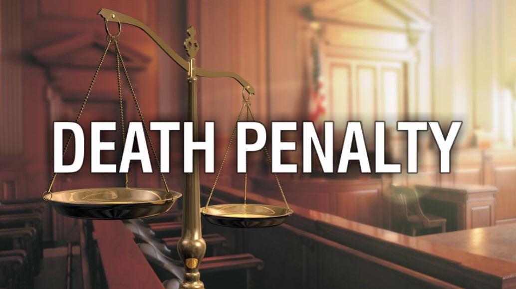 TRIPS Death Penalty_1550873903176.JPG.jpg