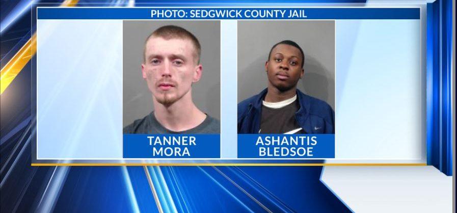 Tanner Mora and Ashantis Bledsoe.jpg