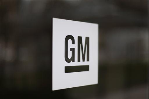 General Motors, GM_253930