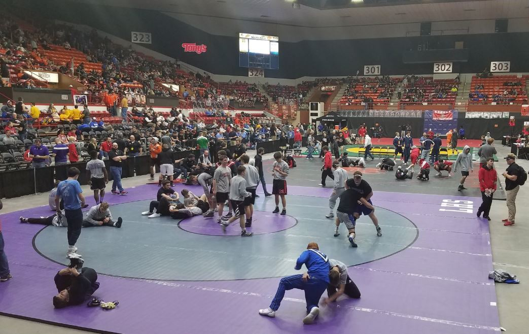 state wrestling_1550876470675.JPG.jpg