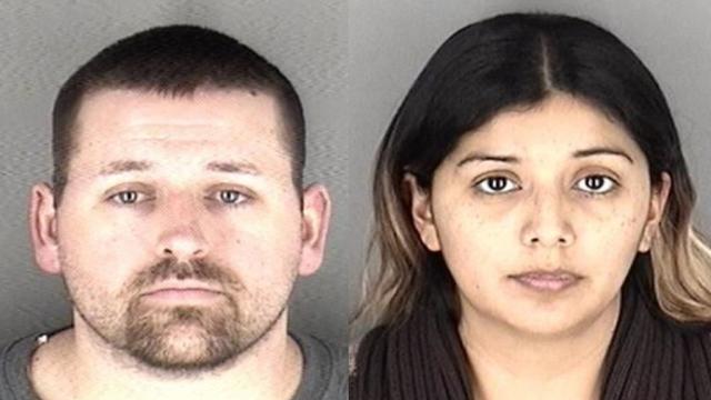 texas couple arrested in kansas_1551310615736.jpg.jpg