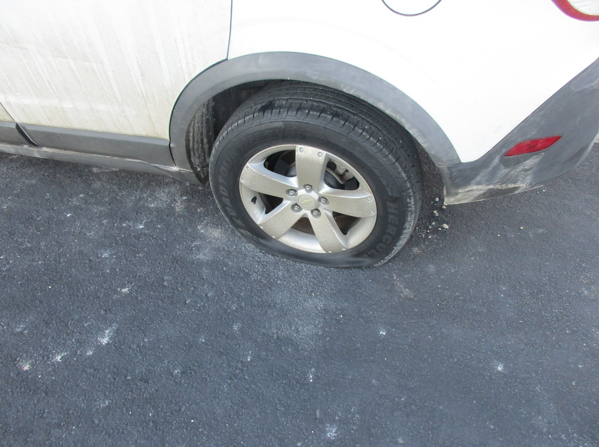 tires slashed in hays_1549057326612.jpg.jpg
