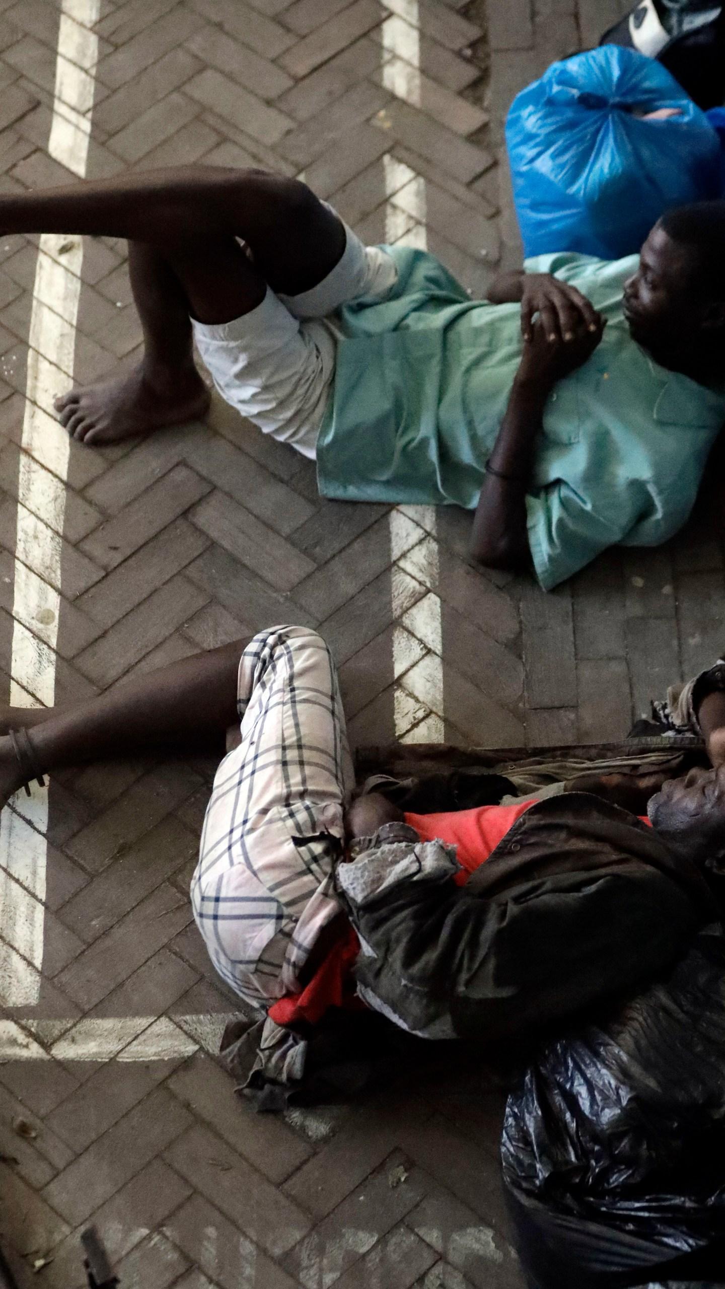 Mozambique Cyclone_1553486628212