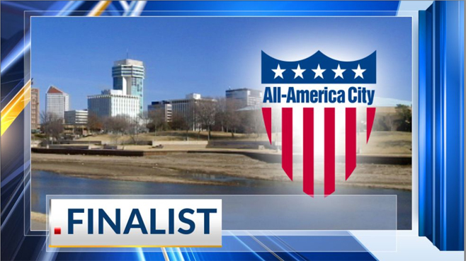 All America City Finalist Wichita_1553705877661.jpg.jpg