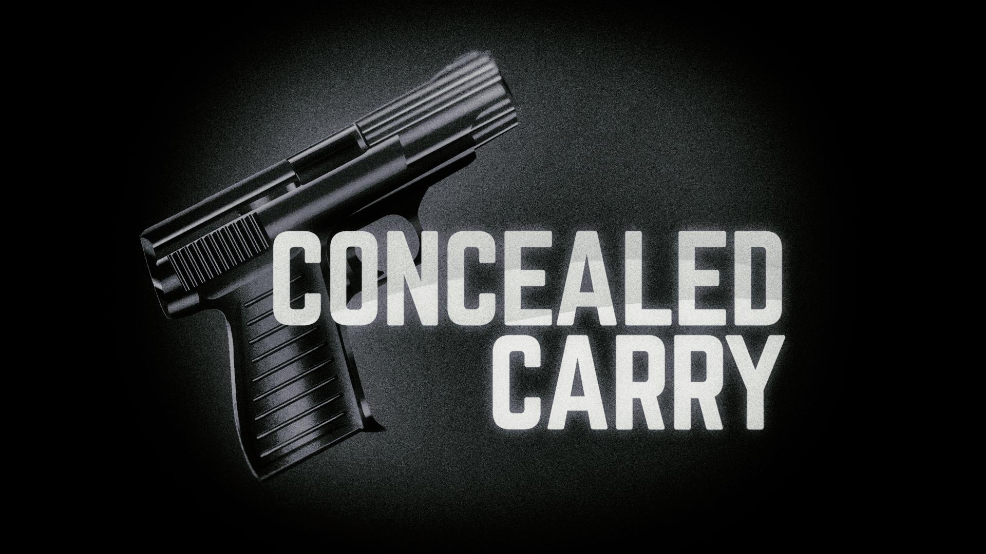 Concealed Carry AP_1553873751347.png.jpg
