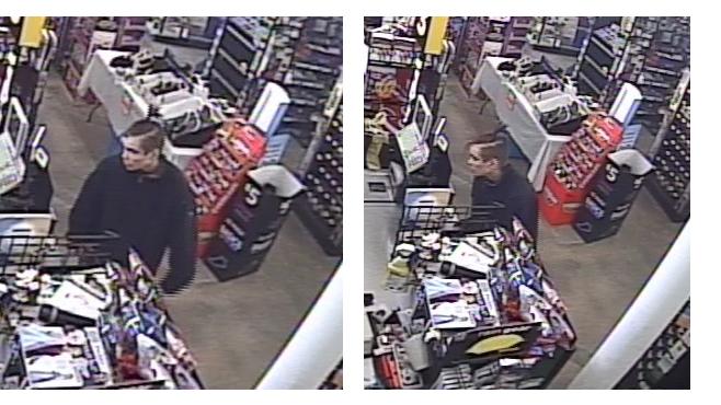 Dollar General Robbery Suspect_1552491174628.jpg.jpg