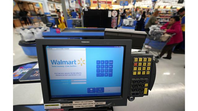 Earns Walmart_1552929758592