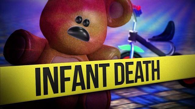 Infant death.jpg