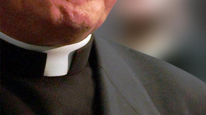 Priest Abuse_1551715897240.jpg.jpg