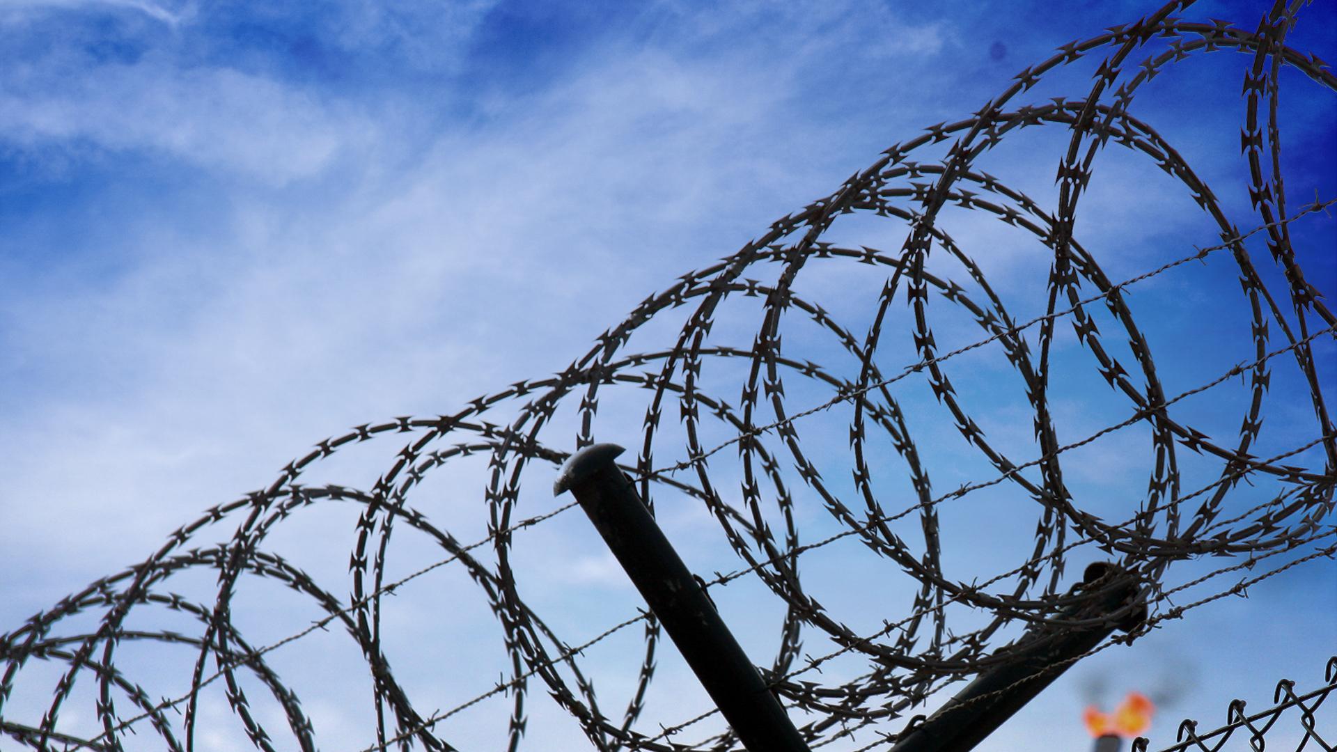 TRIPS Love Prison BKGD_1553963993188.jpg.jpg