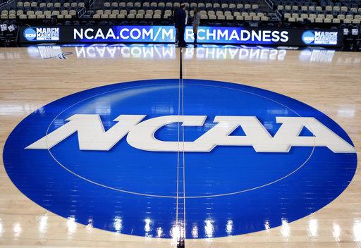 NCAA Logo_526361
