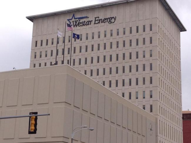 Westar Energy_310087