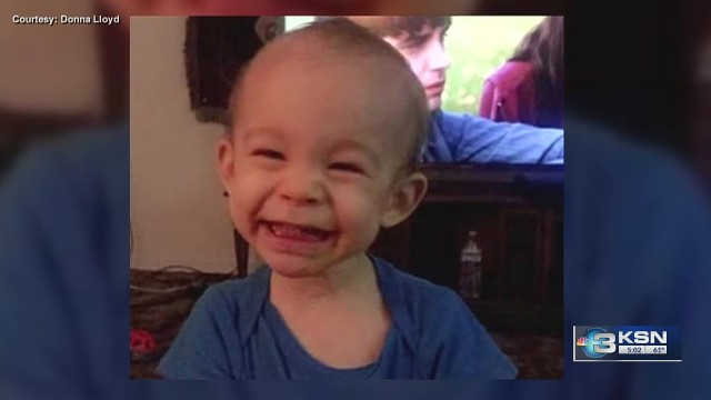 Autopsy: Zaiden Javonovich died as a result of dehydration and malnutrition