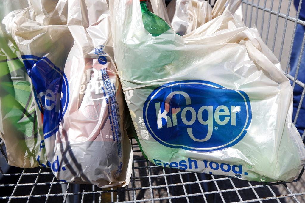 Kroger Plastic Bags_1535028371661