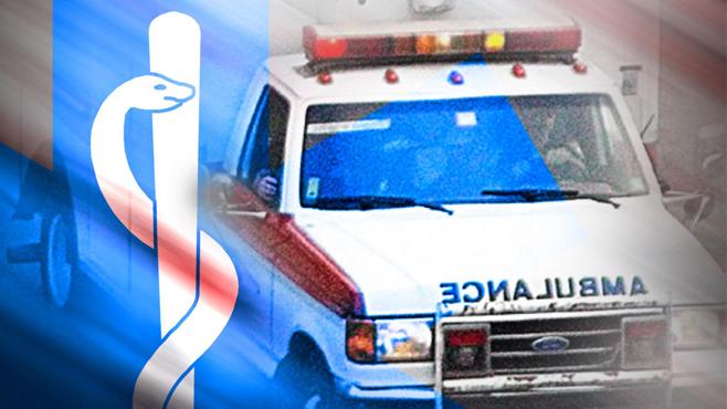 Ambulance EMS.jpg