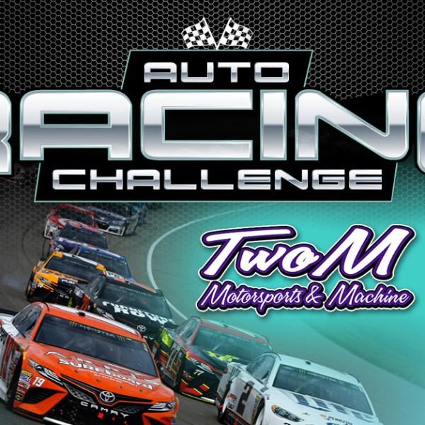 Auto-Racing-Challenge-1200x628_1554929517299.jpg