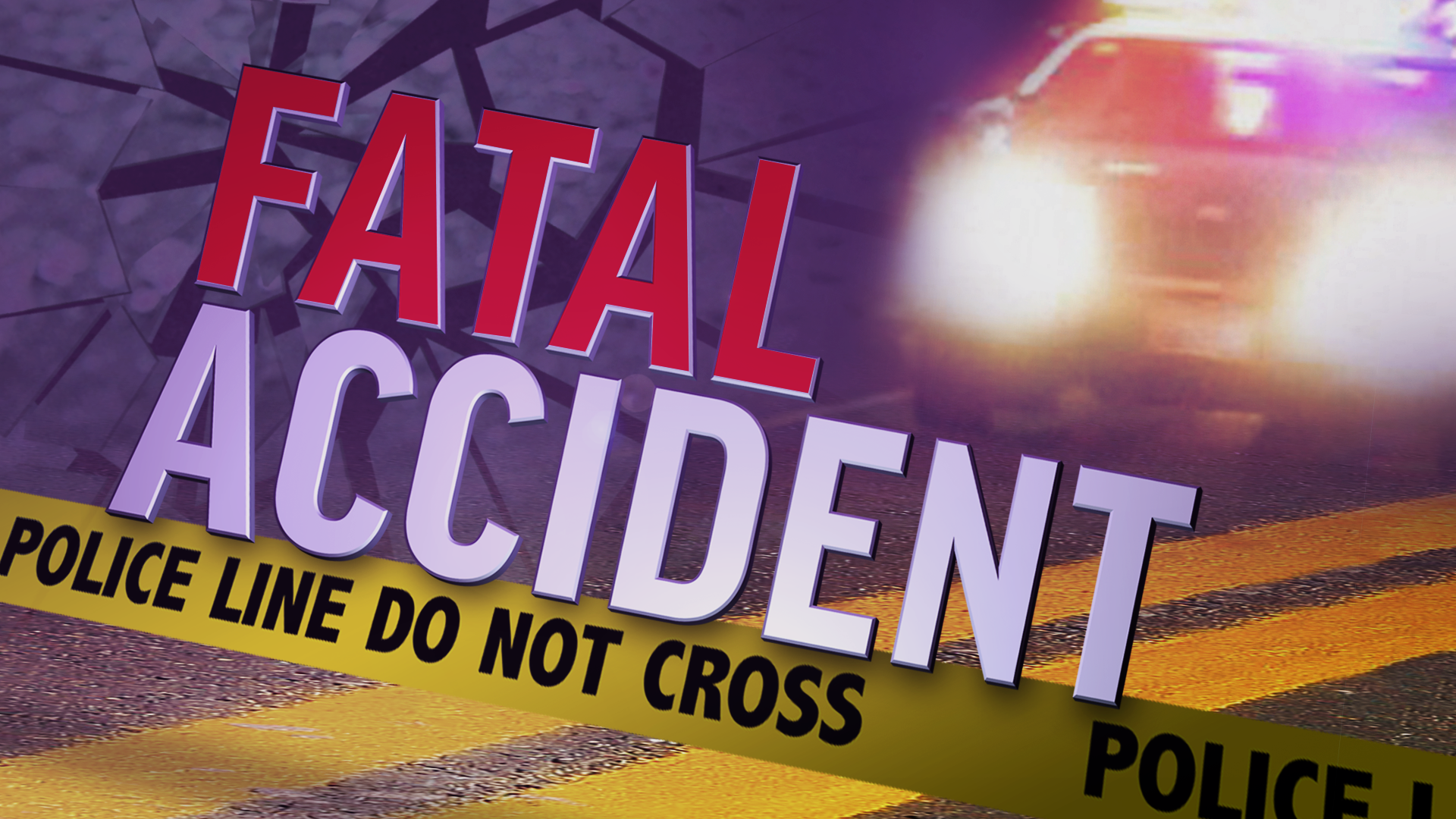 Fatal Accident_1552407170960.png.jpg