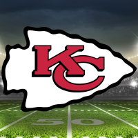 Kansas City Chiefs TRIPS_1554661100145.png.jpg