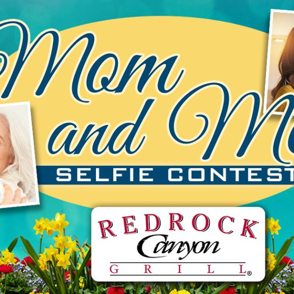 Mom-and-Me-Selfie-Contest-1200x628_1555081998846.jpg